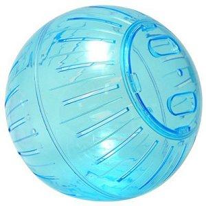 WILD 鼠球-17公分