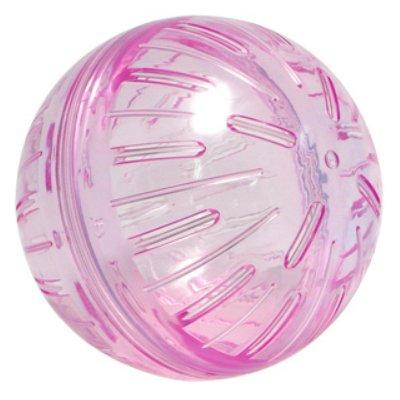 WILD 鼠球-12公分
